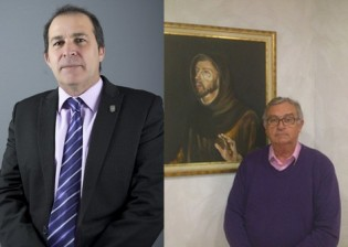 Jaume I y Ra'is